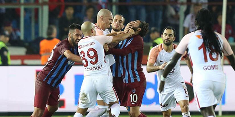 Süper Lig'de son yılların en 'hırçın' sezonu!