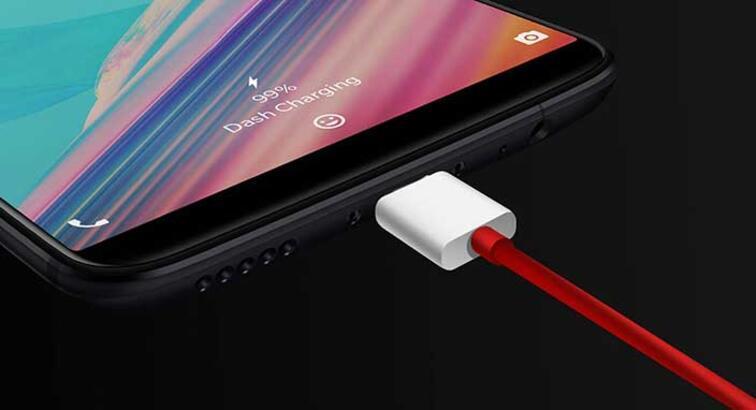 Piyasada en hızlı şarj olan akıllı telefon hangisi? iPhone X, OnePlus 5T  yoksa Galaxy Note 8 mi? - Teknoloji Haberleri - Milliyet