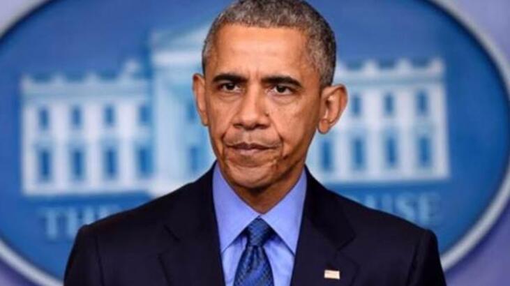 Obama: Libya'da operasyonlara başladık
