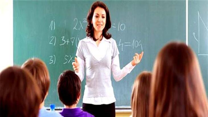 Sözleşmeli öğretmen atamaları ne zaman?  MEB Sözleşmeli öğretmen alımı şartlarını belirledi