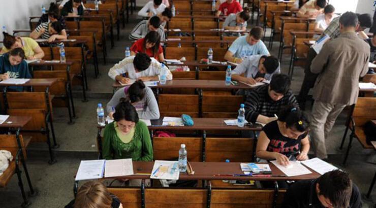 ALES sınav yeri sorgulama (ALES 2017 sonuçları ne zaman açıklanacak?)