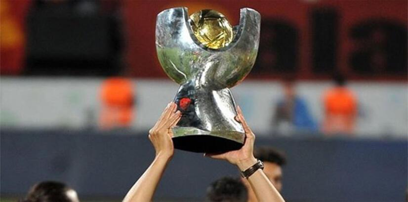 Türkiye Kupası'nda 5. tur kuraları çekildi! İşte eşleşmeler