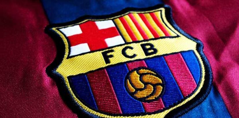 Barcelona'dan dev anlaşma!