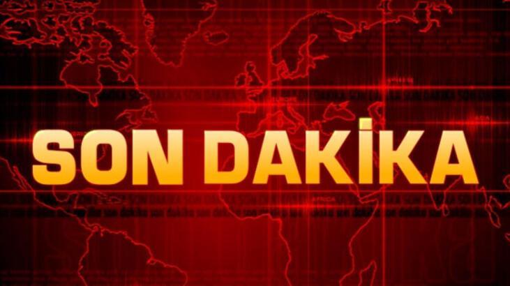 Ankara ve İstanbul adliyelerinde operasyon