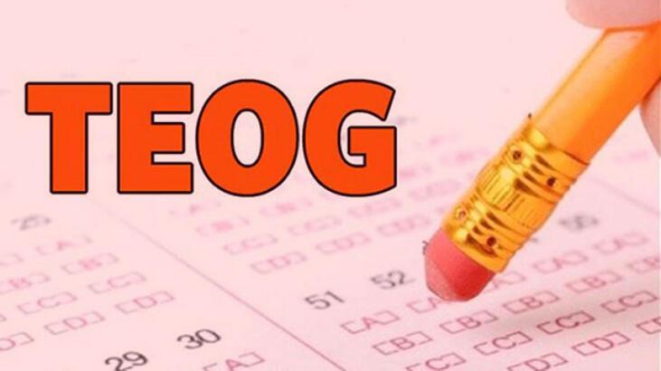 TEOG sınavı tamamen kalktı mı? İşte liseye giriş için yeni sistem...