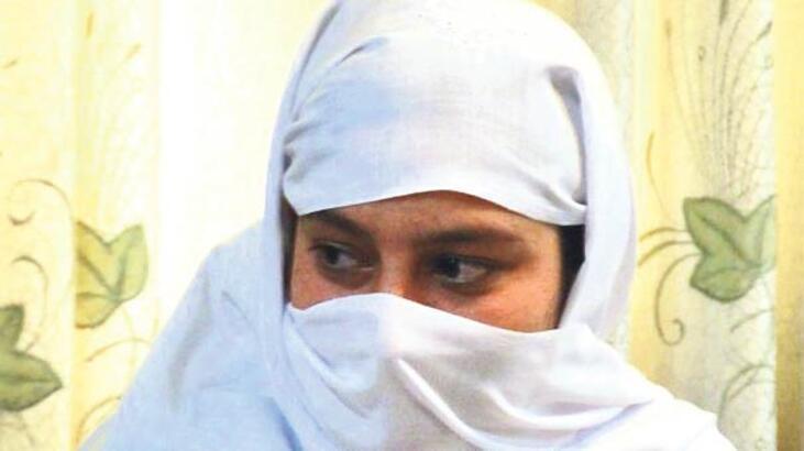 Çocuk Gelinler - Pakistan'da evlilik yaşı altıya düştü!