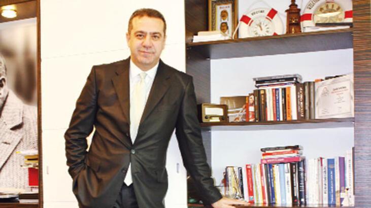 'Bakırköy'deki AVM sayısı 11 ülkeyi geride bıraktı'