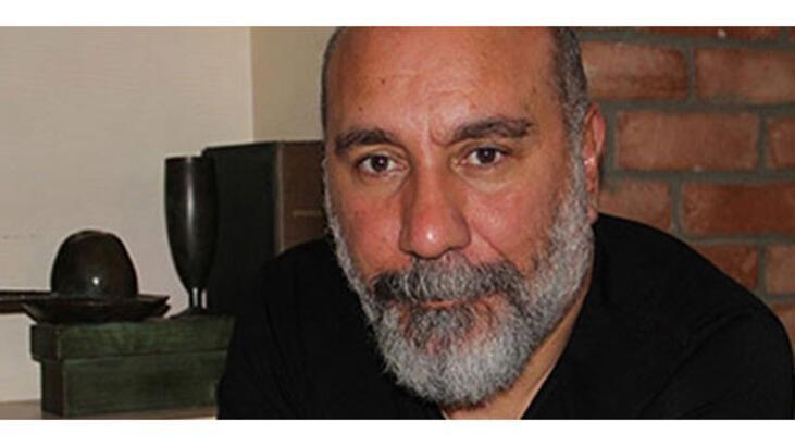 Mustafa Avkıran'ın acı günü