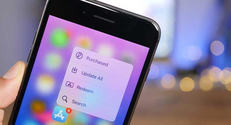 iOS 11.1 Beta 3 yayınlandı! iOS 11.1 Beta 3 ile gelen yenilikler neler?