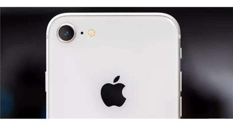 Apple'a tarihi bir ceza daha kesildi! Apple bu sefer hangi patentleri ihlal etti?