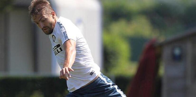 Salih gitti, Caner geldi! Serie A başlıyor...