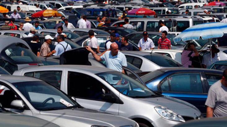 araç satışı ile ilgili görsel sonucu