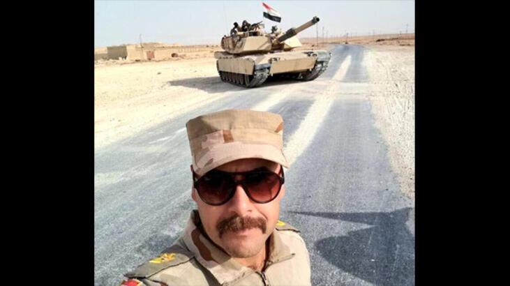 Son dakika... Suriye'de IŞİD'in son kalesi de geri alındı! Çöl savaşı başlıyor