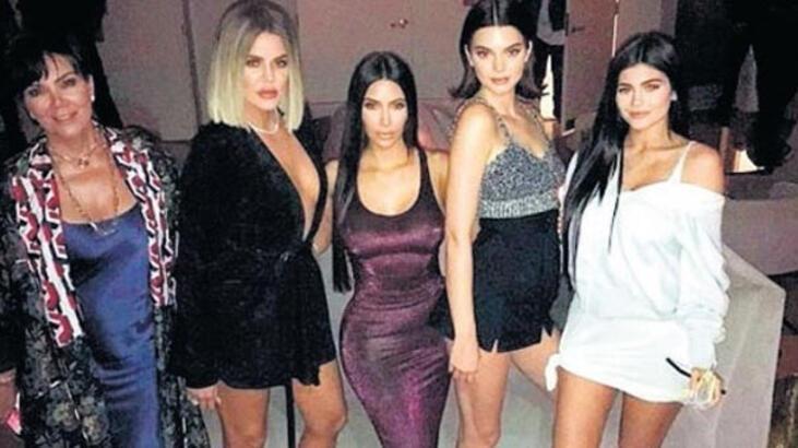 Tek fotoğrafla milyon dolarlar kazanıyorlar!