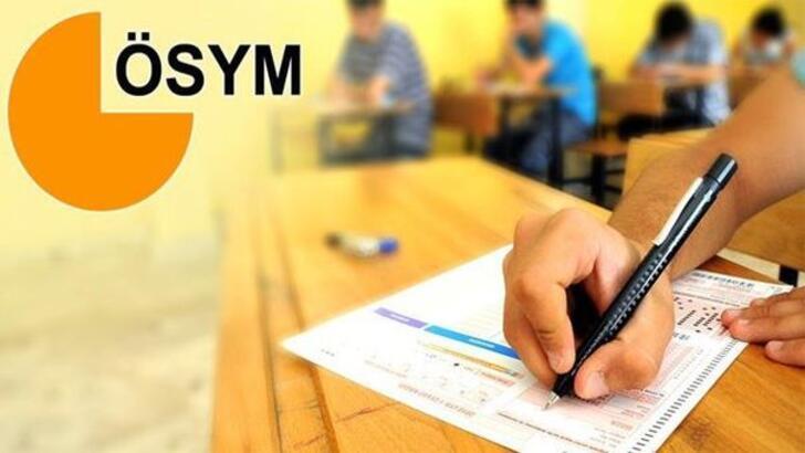 LYS üniversite tercih sonuçları açıklandı! - Tıkla Öğren