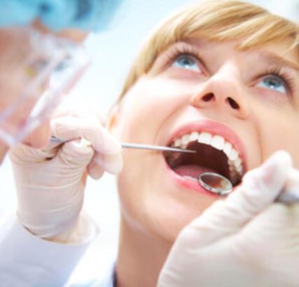 20 yaş dişleri ne zaman çekilebilir?