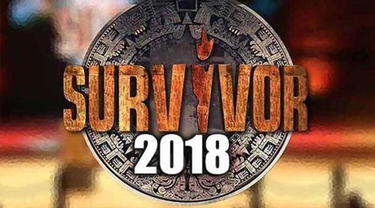 Survivor 2018 yarışmacıları - Survivor ne zaman başlıyor?