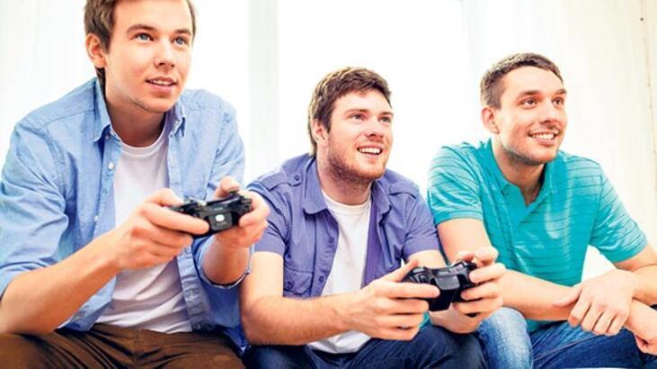 Xbox'ın yeni konsolu Türkiye'de oyuna girdi!