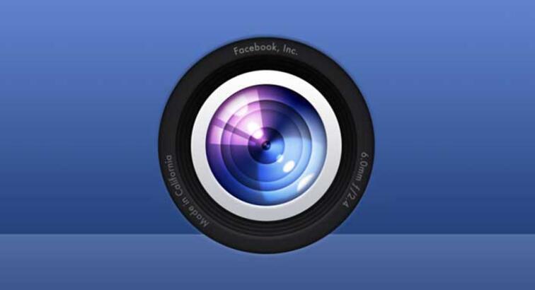 Facebook 4K video testlerine başladı