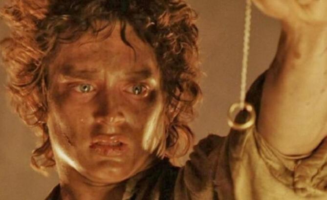 Lord of the Rings dizisi birkaç sezon yayınlanacak