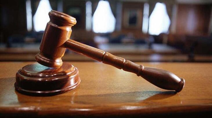 ''17 Aralık kumpas'' iddianamesi kabul edildi