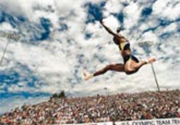 Olimpiyatların 'ağır işçileri' sorun oldu