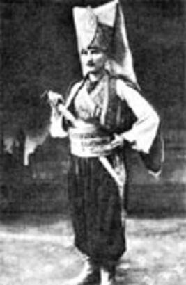 Atatürk'ün gizlenen mektubu