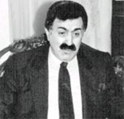 Tuncay Mataracı 'boş geziyor'