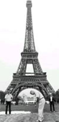 Fransız malları boykot edilmeli mi?