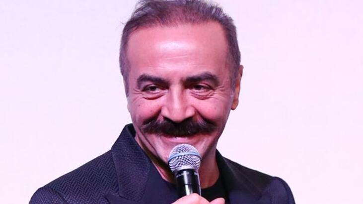 Yılmaz Erdoğan 'insanın bir tek amacı vardır' diyerek açıkladı: . Öyle umuyorum ki...