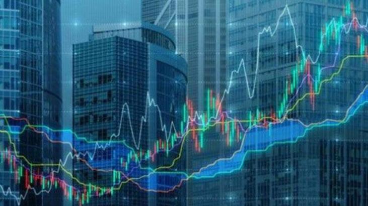 Gayrimenkul Kıymetler Borsası'nın ilk görselleri ortaya çıktı