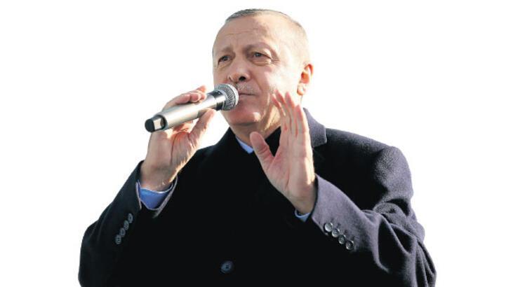 Netanyahu'ya ağır sözlerle yüklendi: Ben mazlumun sesiyim, sen zalimin