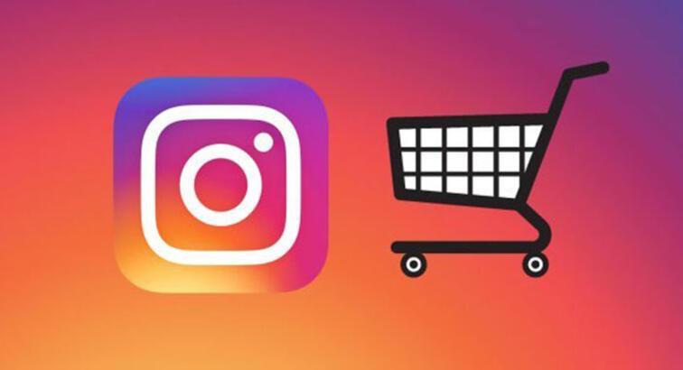 Instagram videolarına ürün etiketi eklenebilecek