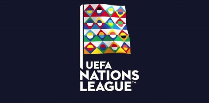 UEFA Uluslar Ligi'nde 3. hafta heyecanı