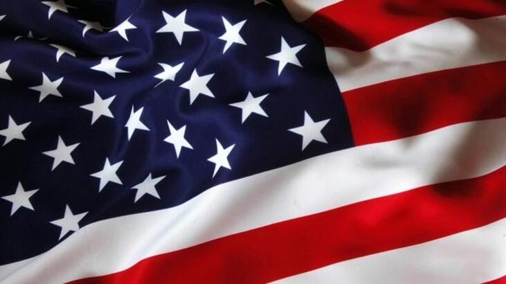 Son dakika | ABD 'soykırım' dedi! Yasa tasarısı kabul edildi...