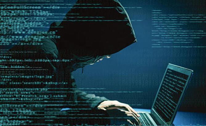 Güvenlik açıklarını ortaya çıkaran hacker bir milyon dolar kazandı