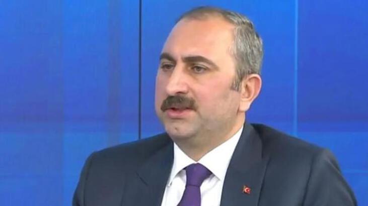 Bakan Gül açıkladı: 150 günde bitirilmesi hedefleniyor
