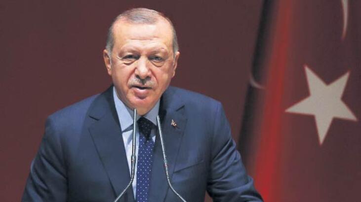 'Türk ekonomisi hedefleri aşacak'