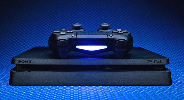 Sony, PlayStation 4'ün bu zamana kadar en çok satan beş oyununu açıkladı