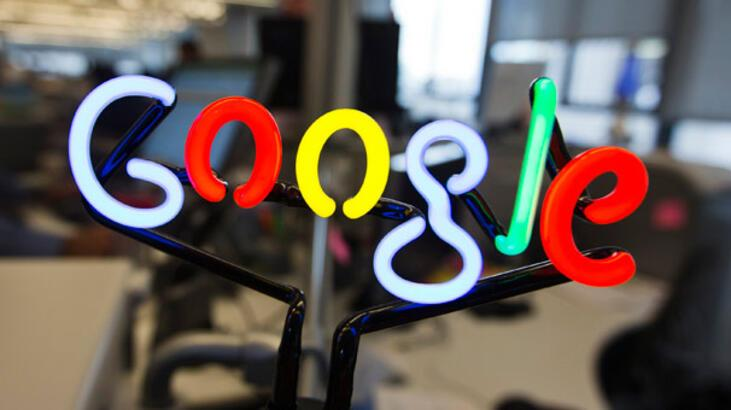 Google AB'nin 4.34 milyar euro cezasını temyiz etti