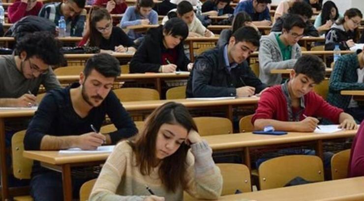 2019 üniversite sınavı YKS ne zaman yapılacak? TYT ve AYT tarihleri neler?