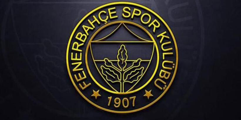 Fenerbahçe Rusya'ya 2 saat gecikmeli gitti
