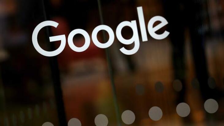 Google'e 50 milyon avroluk ceza