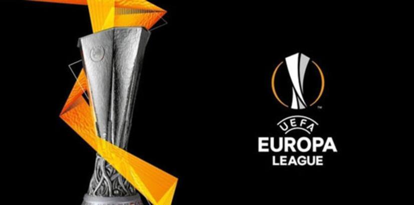 Avrupa Ligi'nde 4. hafta heyecanı! Program...