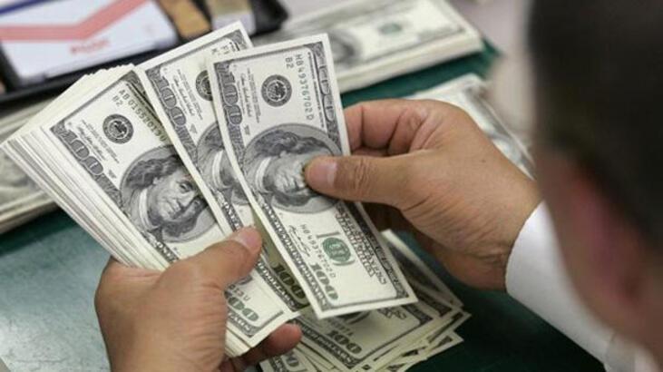 Dolar haftanın son gününde kaç lira? İşte dolarda son durum...
