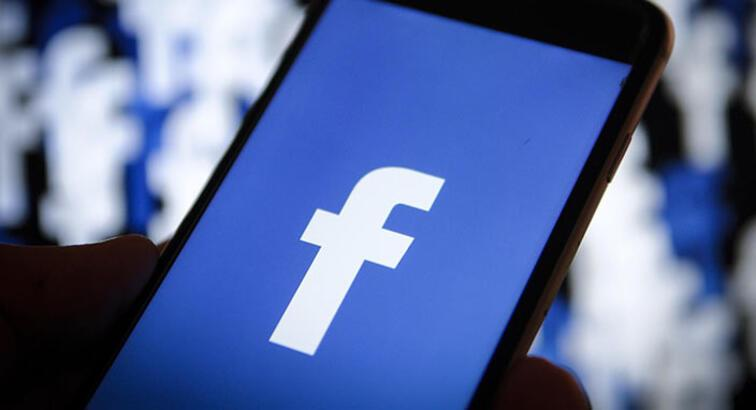Facebook: Myanmar'da şiddeti teşvik eden paylaşımları engelleyemedik