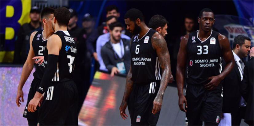 Beşiktaş'a Japonya'dan kardeş kulüp geliyor