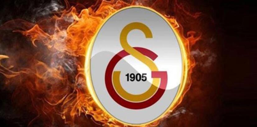Galatasaray son dakika transfer haberleri | Forvet transferinde son viraj