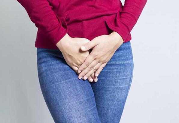 tinizol a pinwormok ellen papilloma vírus női torok