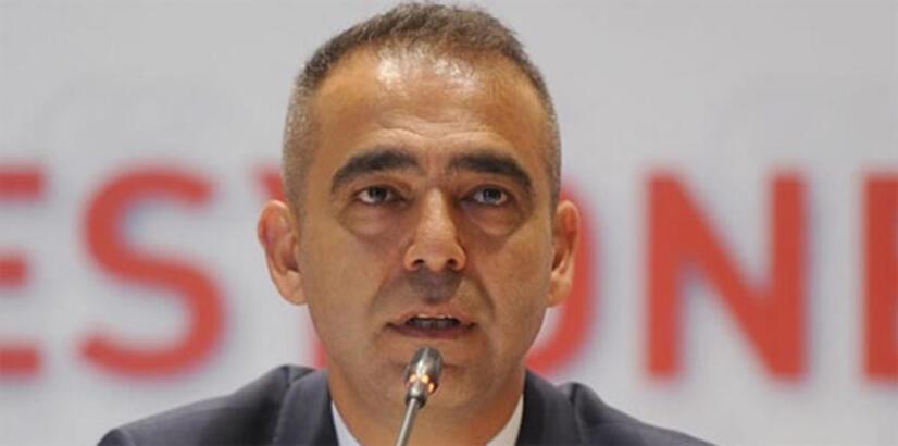 Kuddusi Müftüoğlu: Maç tekrarı için hakemin raporunda hatayı yazması gerekli